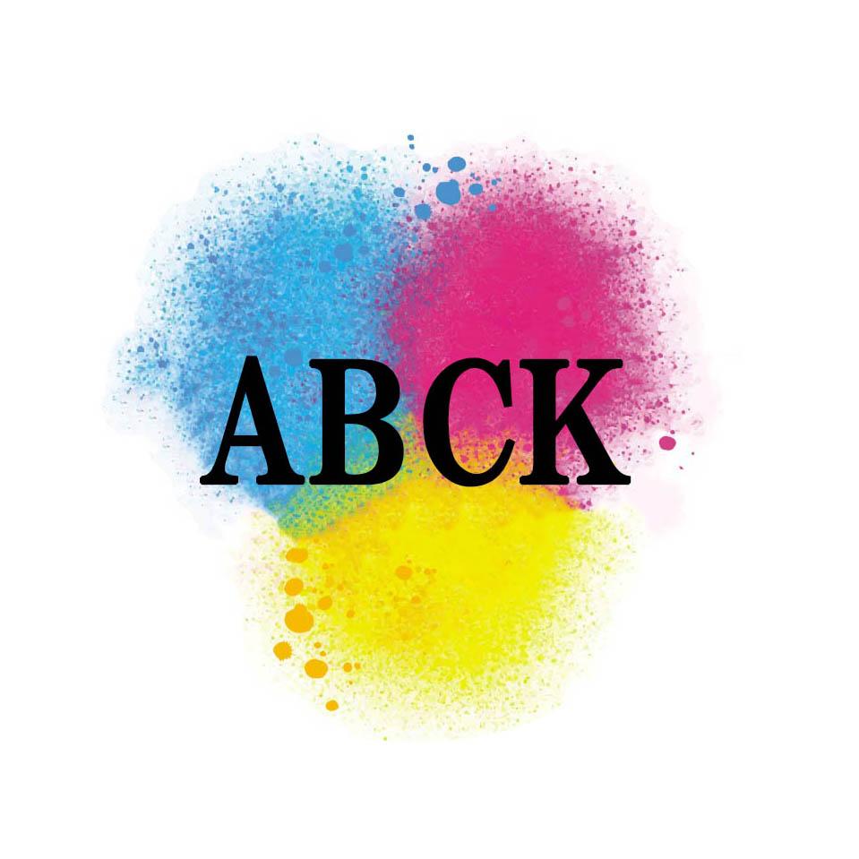 ABCK shop